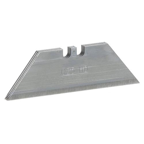 72-1182 - BLADES, KNIFE - UTILITY (5)