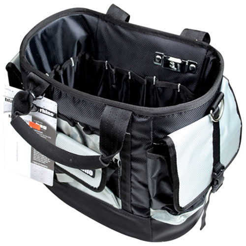 72-1465 - GEAR/TOOL BAG  - BUCKET STYLE,MEDIUM
