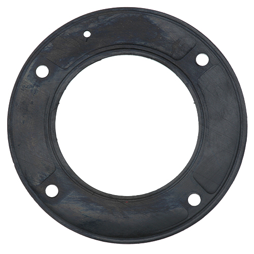 74-1132 - GASKET, PUMP HOUSING