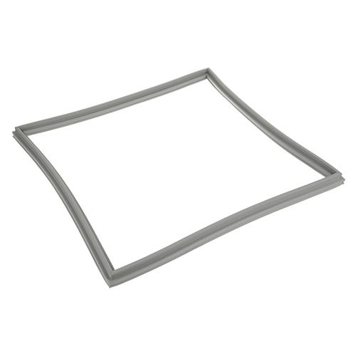"""74-1140 - GASKET, DOOR 21 9/16"""" X 22 1/2"""""""