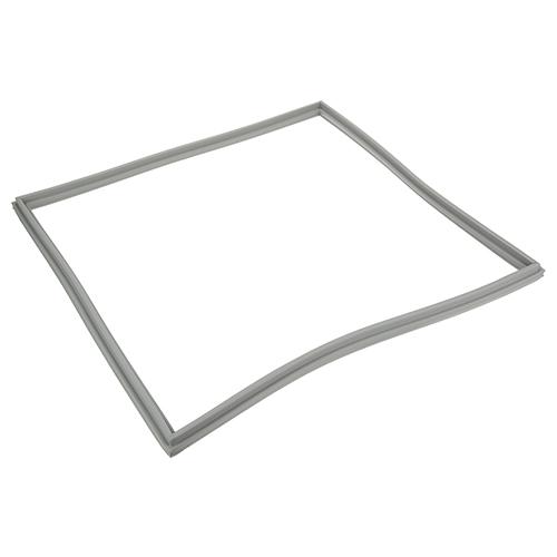 74-1142 - GASKET, DOOR