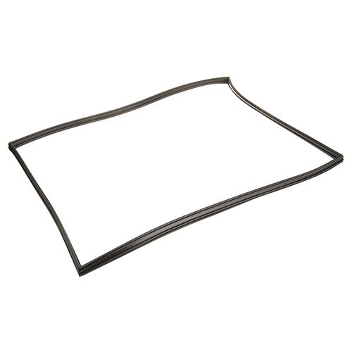 """74-1155 - GASKET, DOOR 21 1/2"""" X 31 1/4"""""""