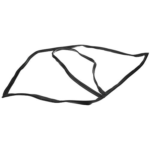 74-1213 - DOOR GASKET 28-3/4 W X 75-7/8 L D2D