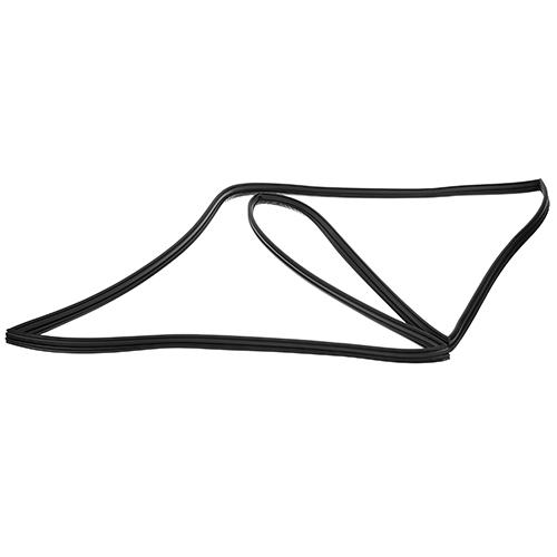 74-1233 - DOOR GASKET 23-1/4W X 50-3/8 L OD