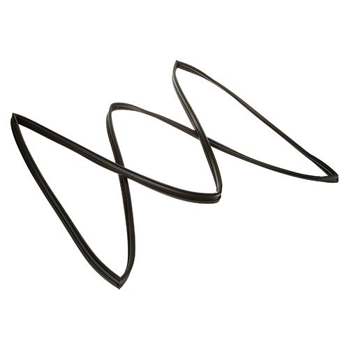 74-1234 - DOOR GASKET 28-1/8W X 54-1/8 L OD