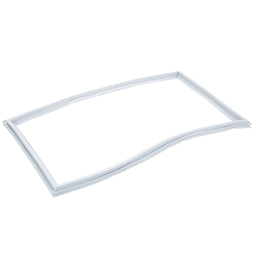 74-1377 - DRAWER GASKET
