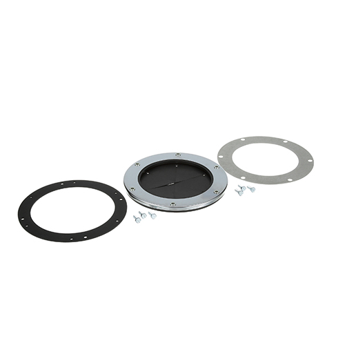 IN-SINK-ERATOR - 11327D - MOUNTING ADAPTER