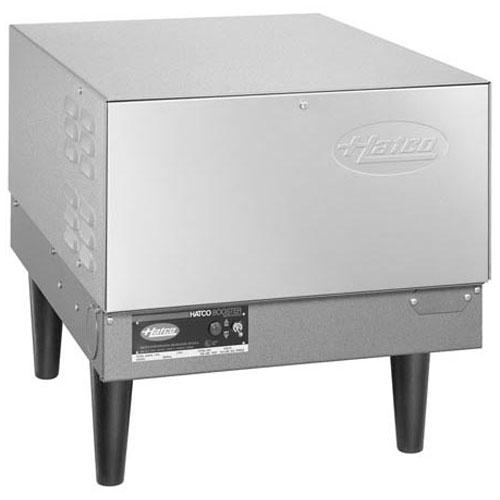 HATCO - C36-480-3 - BOOSTER HEATER C-36 480V 3 PH