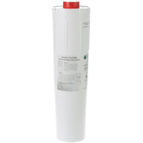 SELECTO - 108-020 - CARTRIDGE, WATER FILTR - 2/PK FOR IC620