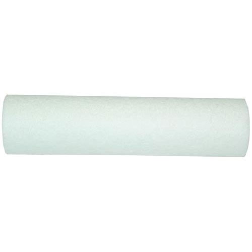 EVERPURE - EV9534-40 - CARTRIDGE, WATER FILTER -EC110