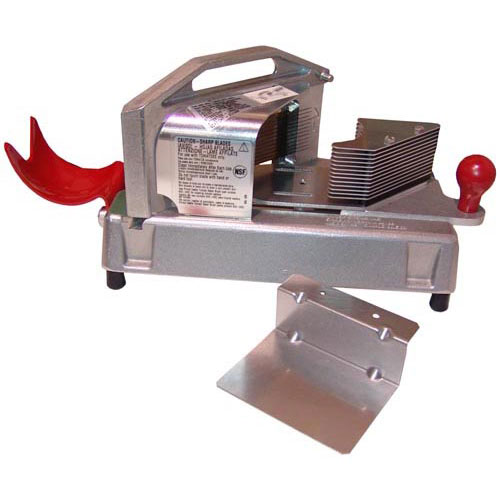 "PRINCE CASTLE EQUIP - 943-A - SLICER, TOMATO -3/16"" COMPLETE"