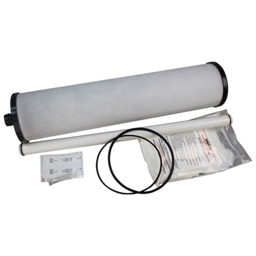 HOBART - 00-854306-00013 - FILTER REPLACEMENT
