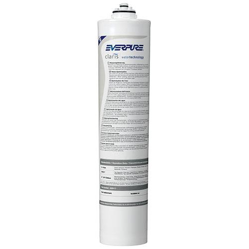 EVERPURE - EV433911 - CLARIS SYSTEM - M