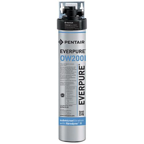 EVERPURE - EV927570 - QL2-OW200L SYSTEM