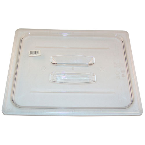 78-420 - LID, 1/2 SIZE PAN -135 W/HANDLE