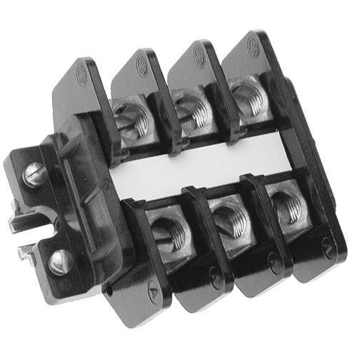 APW - 1126035 - BLOCK TERMINAL