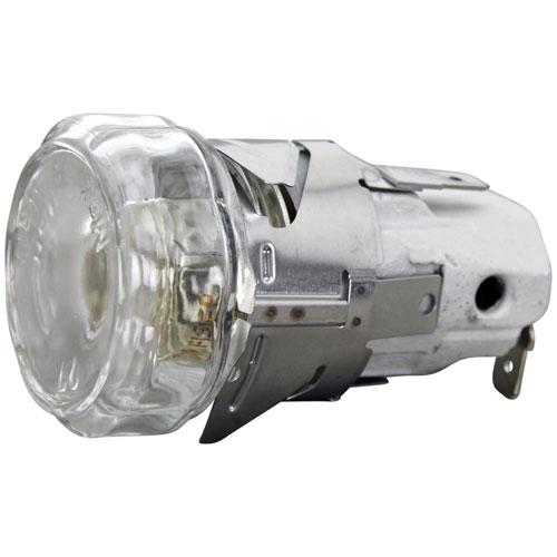BAKERS PRIDE - P1145X - 240V SNAP-INW LIGHT ASSY 15W
