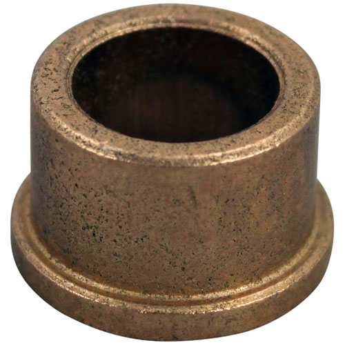 BAKERS PRIDE - S0430A - FLNGED  BEARING (BC/GDCO11)