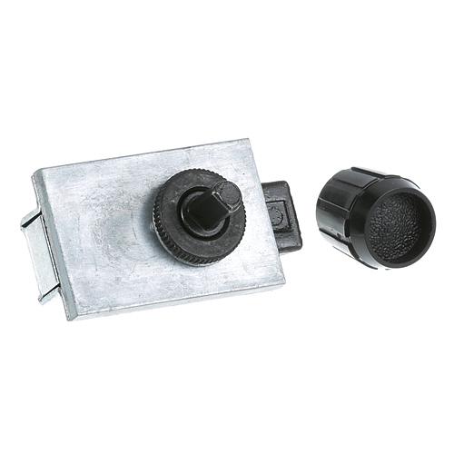 BAKERS PRIDE - S1346A - MINI QUARTER TURN  LATCH Y600