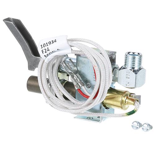 FRYMASTER - 8102070 - PILOT ASSY .013 LP GAS