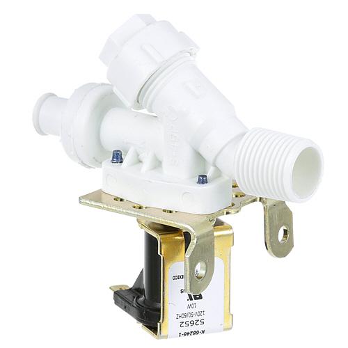 PERLICK - 52652-1 - INLET WATER VALVE