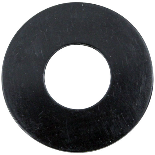 PERLICK - 63499-1 - WASHER FOR DRAIN NIPPLE