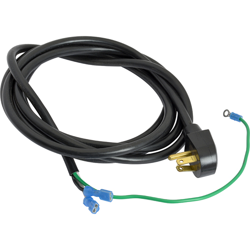 SILVER KING - 32199 - 115V CORD SOURCE POWER 16-3
