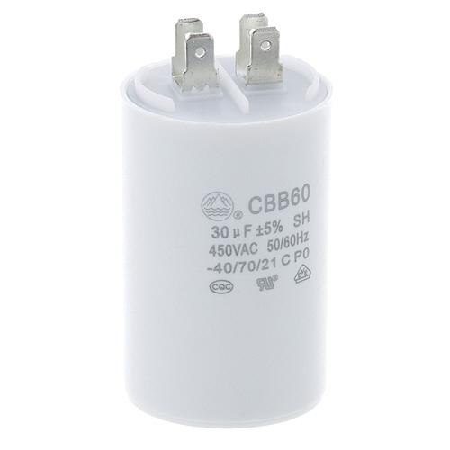 800-7950 - 30MF 115-120V CAPACITOR