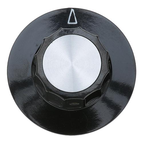 SOUTHBEND - 33365 - CONTROL KNOB