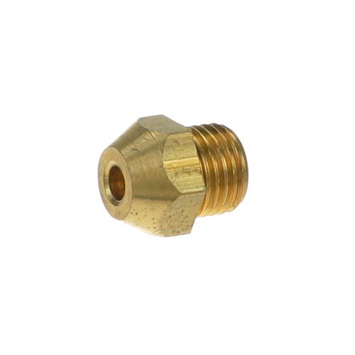 800-8514 - SPUD NAT ORIFICE