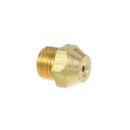 800-8521 - SPUD ORIFICE