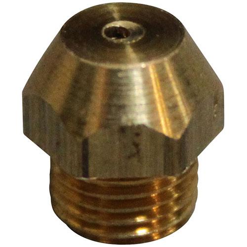 800-8522 - LP SPUD ORIFICE