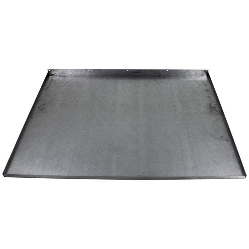 VULCAN HART - 00-417229-00001 - DRIP PAN
