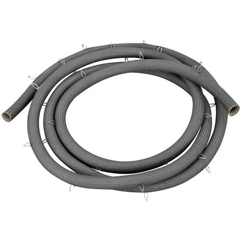 VULCAN HART - 00-426260-00001 - 30 & 36 OVEN DOOR GASKET