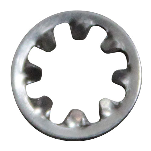 HOBART - WL-013-11 - INT 10 LOCK WASHER
