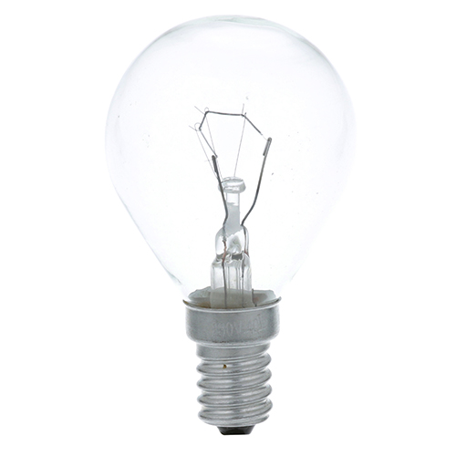 800-9352 - OVEN LAMP  - NEW STYLE
