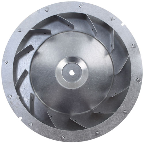 MOFFAT - M015597 - FAN