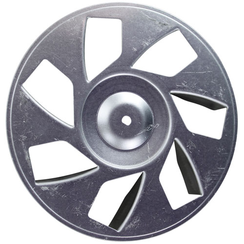 MOFFAT - M015598 - FAN