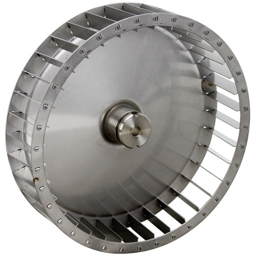 MOFFAT - M234625 - FAN