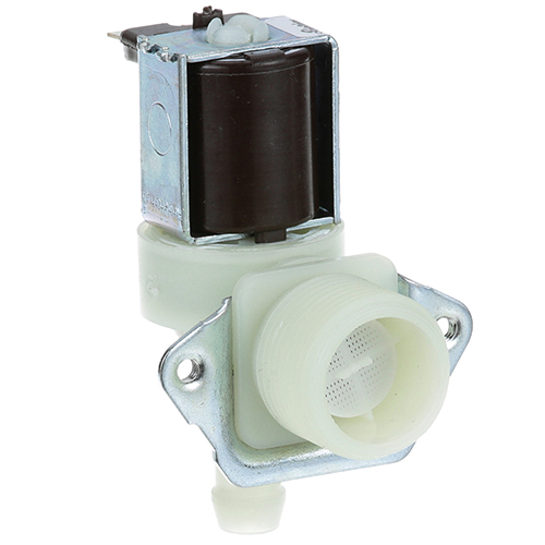 CECILWARE - CD258L - WATER VALVE