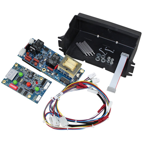 GLOBE - 140057 - UPGRADE KIT - 3000 SERIES