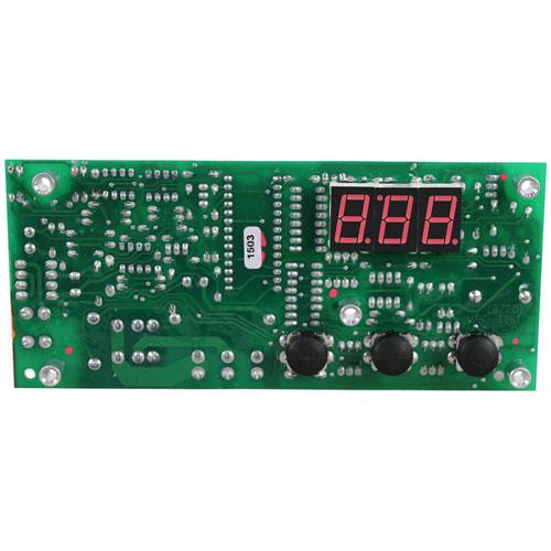 NEMCO - 77221 - CONTROL BOARD