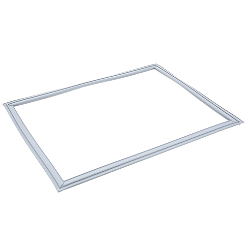 TRAULSEN - SVC-60288-00 - DOOR GASKET