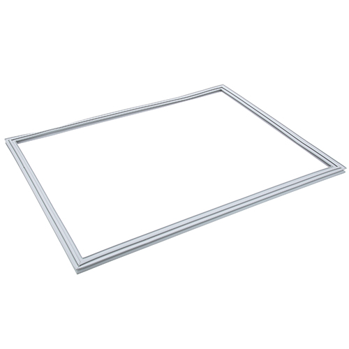 TRAULSEN - SVC-60257-00 - DOOR GASKET