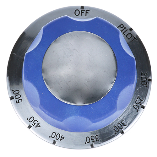 IMPERIAL - 36328 - THERMOSTAT KNOB