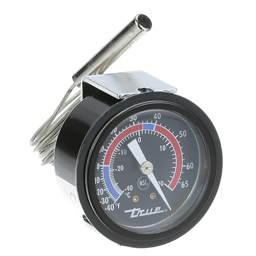 TRUE - 925507 - THERMOMETER