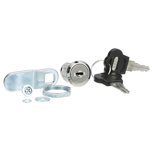 TRUE - 929839 - LOCK KIT,