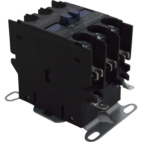800-9614 - 24V 40A CONTACTOR 3P