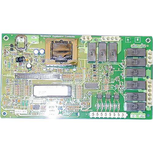AMANA - 59001120 - HI VOLTAGE BOARD WDYRC2