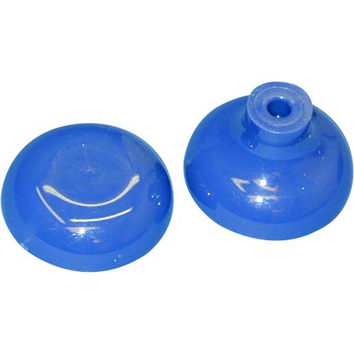 EDLUND - K033 - BLUE KNOB FOR S11 EDLUND